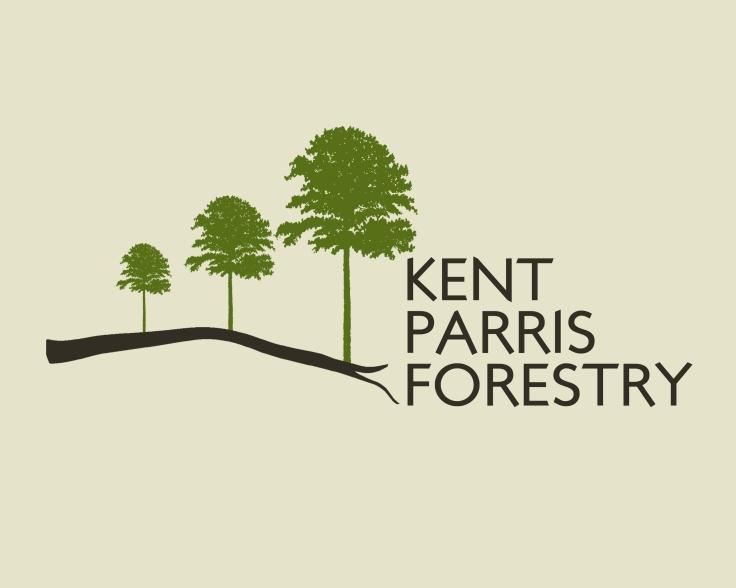 Kent Parris_final logo