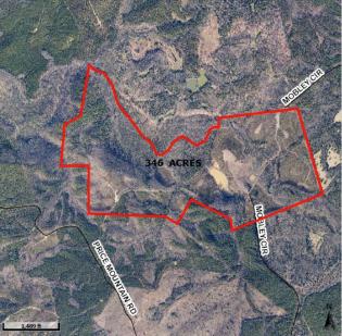 Howel Map